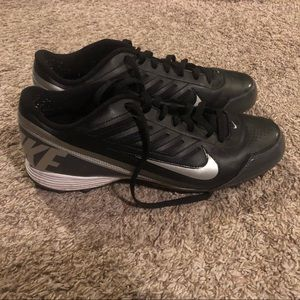 Men's 13 Nike cleats
